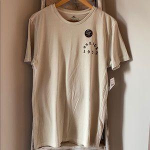 🌺3/$20🌺 O'Neill T-shirt